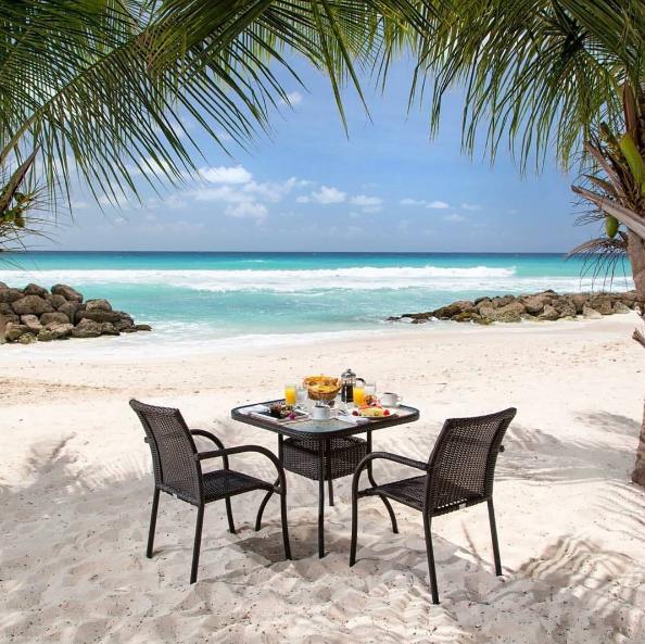 Пляжный отдых за границей в августе 2020 — куда поехать на море?