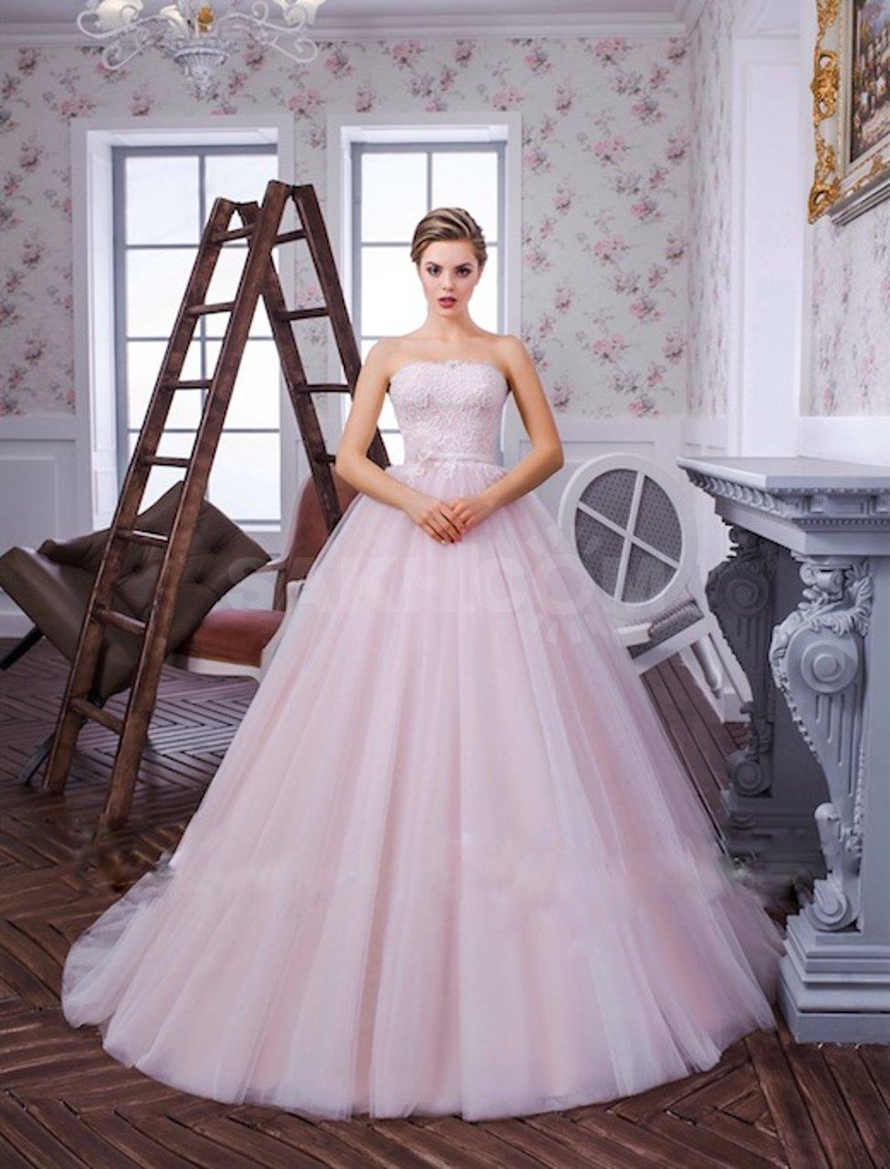 Приметы про свадебные платья