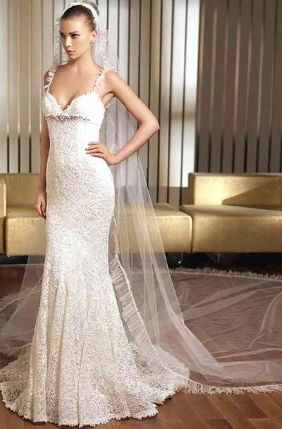 Короткое свадебное платье: 119 потрясающих идей