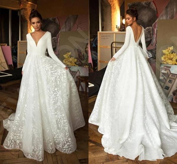 Красивые платья в греческом стиле, модные греческие платья фасоны, фото, идеи