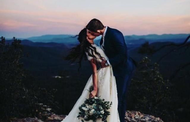 Свадебные приметы и суеверия: как совершить обряд правильно