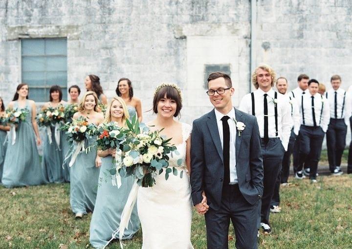 Как выбрать                    хорошего ведущего на свадьбу?                   (информационная статья)