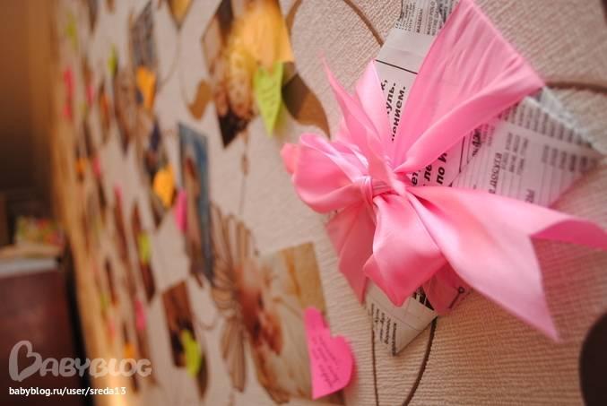 Идеи прикольных и необычных подарков друзьям на годовщину свадьбы