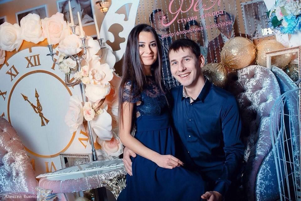 Подарок на свадьбу — оригинальные варианты дорогих и недорогих свадебных подарков. полный обзор лучших идей для подарков молодоженам + фото