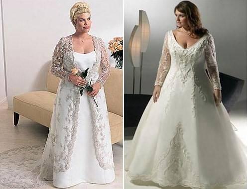 Персиковая свадьба: оформление и декор