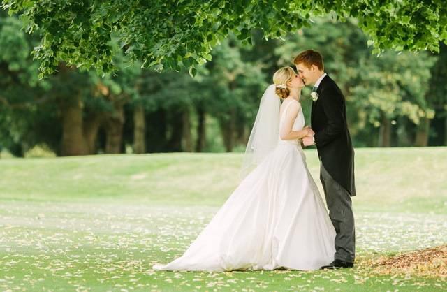 Красивые тосты на свадьбу: в стихах и прозе
