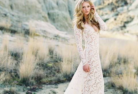 Выбор свадебной фаты: учитываем все нюансы!