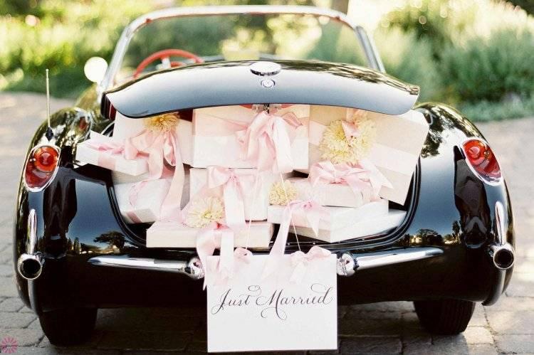 Подарок родителям на свадьбу  –  идеи от yesyes