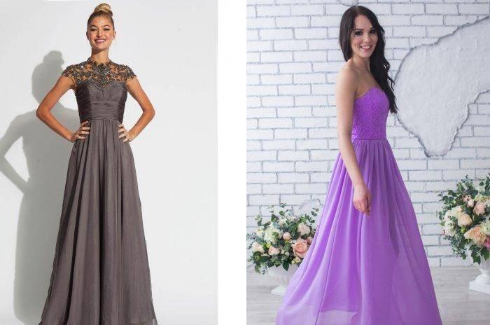 Свадебное платье: показать или нет жениху перед свадьбой?