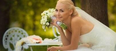 Как провести выкуп невесты в 2020 году: веселые современные сценарии для выкупа
