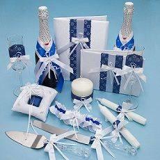 Коробка для денег (сундук) на свадьбу своими руками при помощи подручных материалов