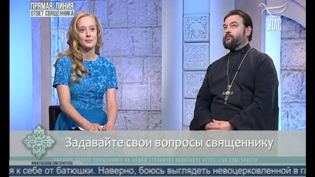 Какое должно быть платье для венчания в церкви?