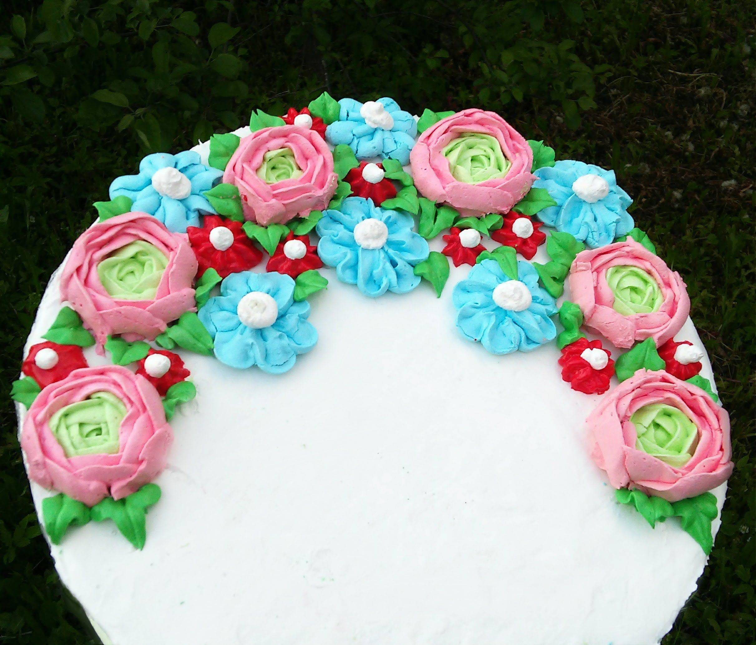 Свадьба в стиле бабочек: что надеть невесте и жениху, как украсить помещение, букет невесты, свадебный торт