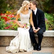 Как называются свадьбы от 0 до 100 лет? подарки, символы и ритуалы проведения торжества