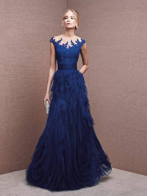 """Платье """"рыбка"""": особенности фасона. свадебное платье """"рыбка"""" со шлейфом кружевное (фото)"""