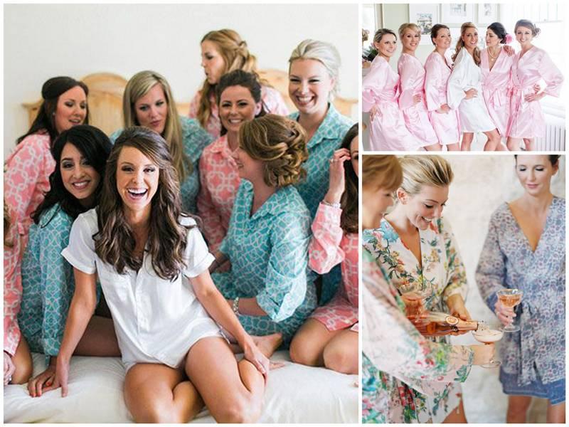 Свадьба: 18 идей для девичника. баня, пикник, аквапарк…. сауна для девичника