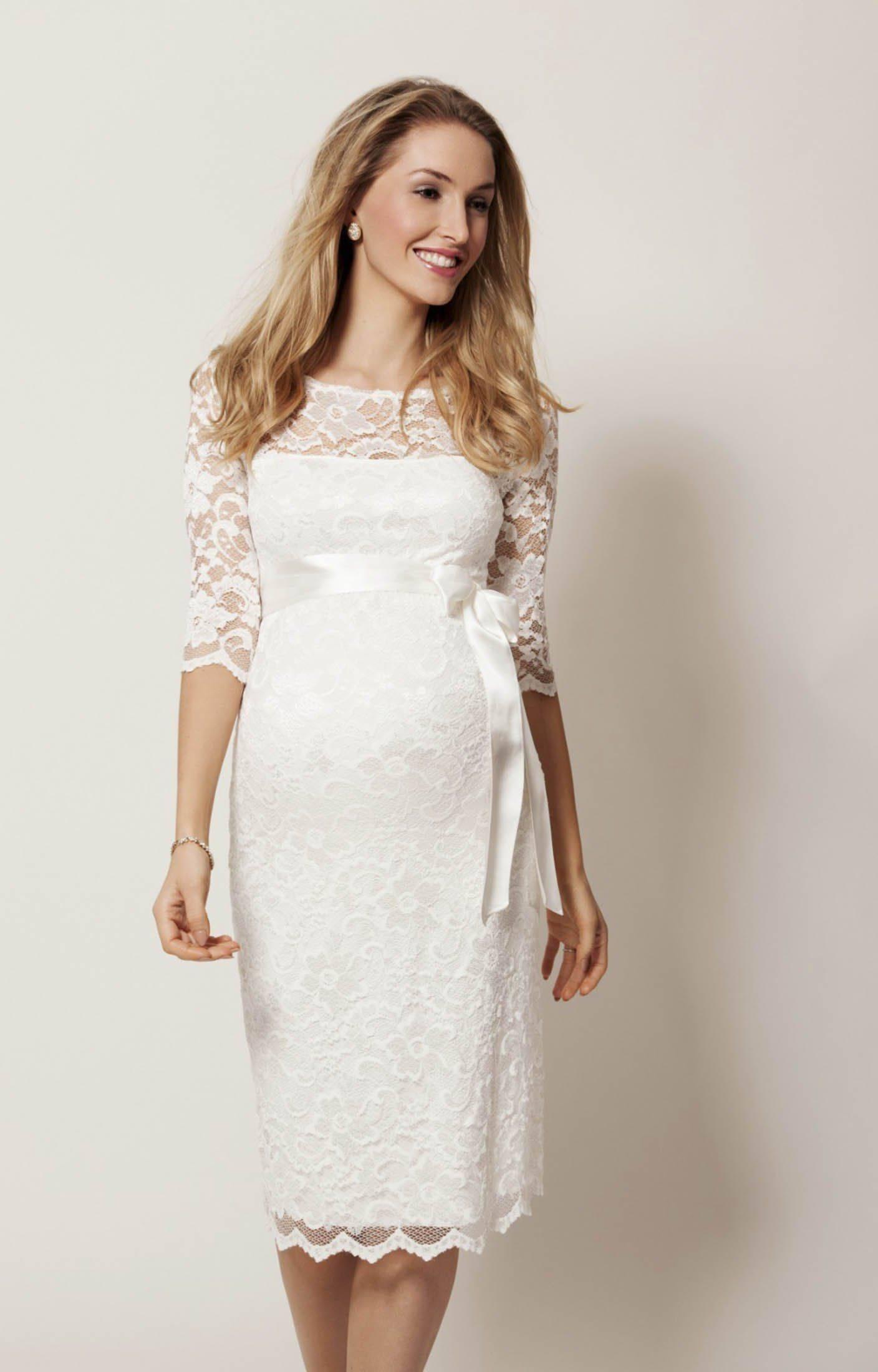 Платья для беременных на лето 2020 (57 фото): актуальные фасоны, длинные, молодежные, свадебные