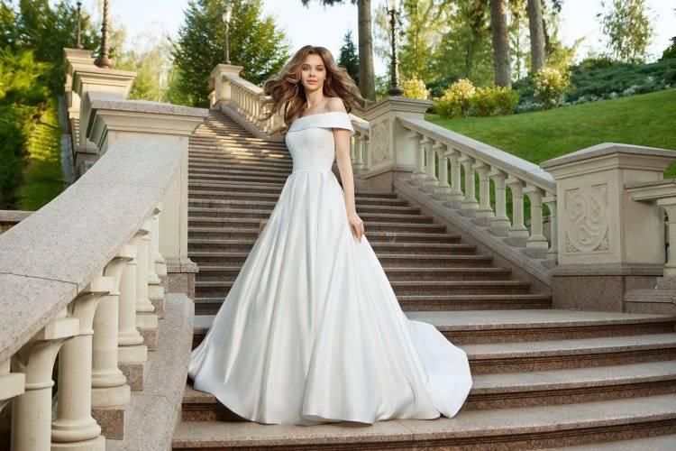 Как выбрать свадебное платье на вторую свадьбу, чтобы второй брак был удачным