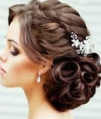 Свадебные прически в греческом стиле: характерные черты и советы по оформлению