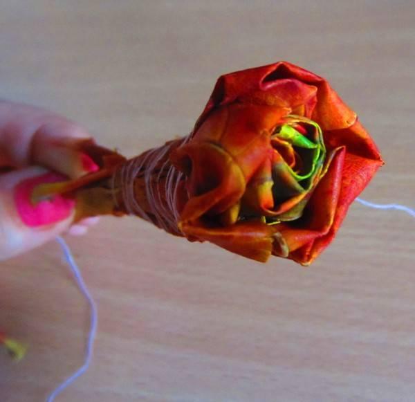 Что подарить на оловянную (розовую) свадьбу — 10 лет