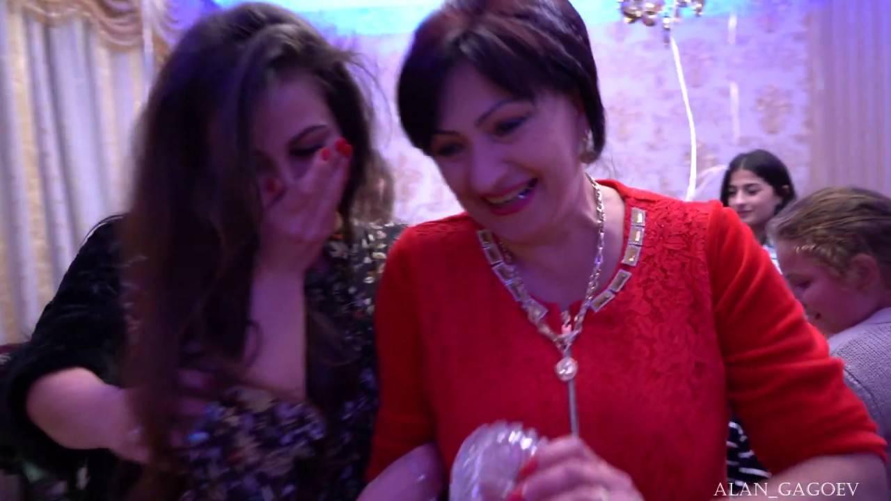 Кириллица  | кража невесты на кавказе: как могут наказать похитителей