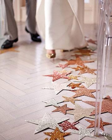 Выкуп невесты в частном доме: идеи быстрого выкупа на свадьбе. кто принимает в нем участие? смешные частушки для программы