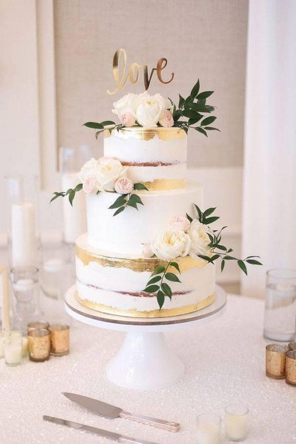 Ягодная свадьба: «аппетитный» декор, наряды, аксессуары и торт