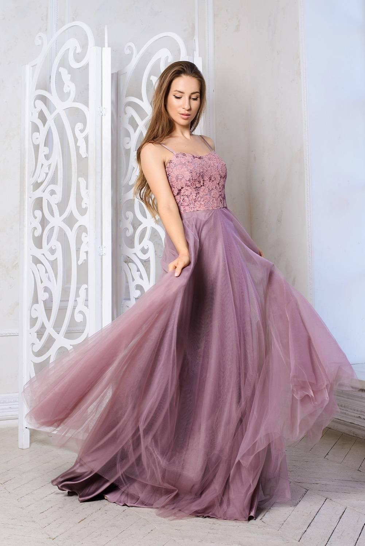 Юбки и подъюбники для свадебного платья