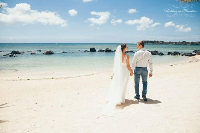 Свадебное путешествие по россии – куда поехать?