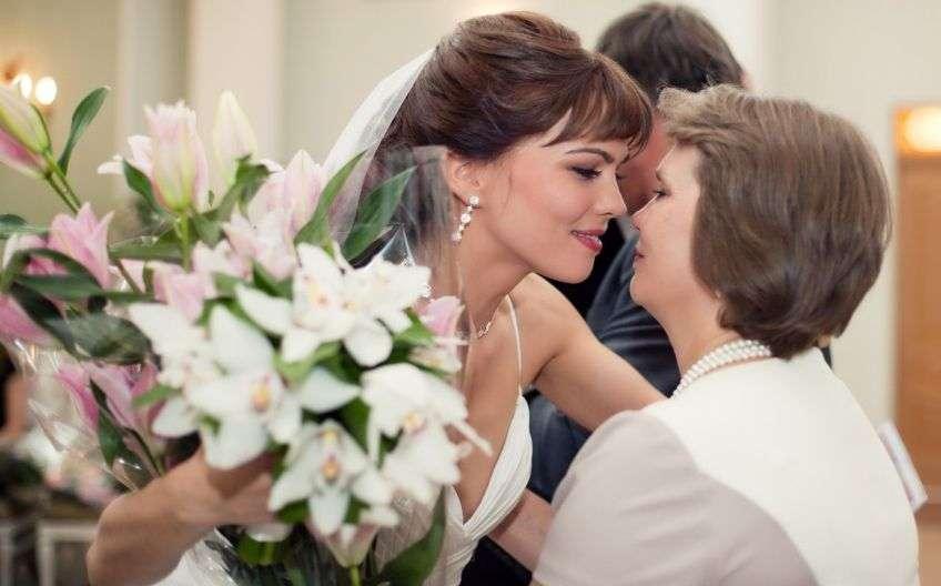 Организация свадьбы самостоятельно: с чего следует начать