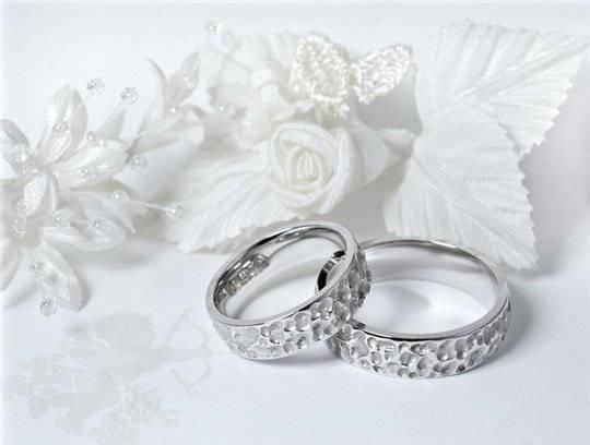 Бриллиантовая свадьба. годовщина свадьбы – 60 лет