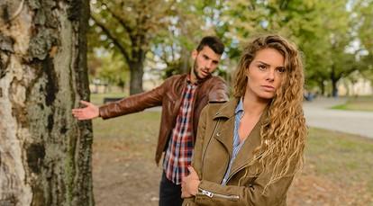 Муж ушел из семьи, как себя вести? советы психолога | как вернуть мужа