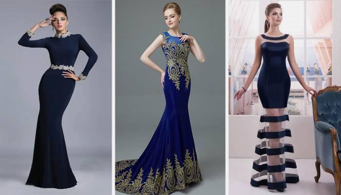 Платья на свадьбу для подружек невесты: модные фасоны, фото и примеры анти-нарядов