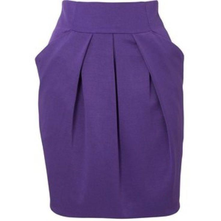 Платье-тюльпан: с чем носить, для полных, с длинным рукавом (72 фото)