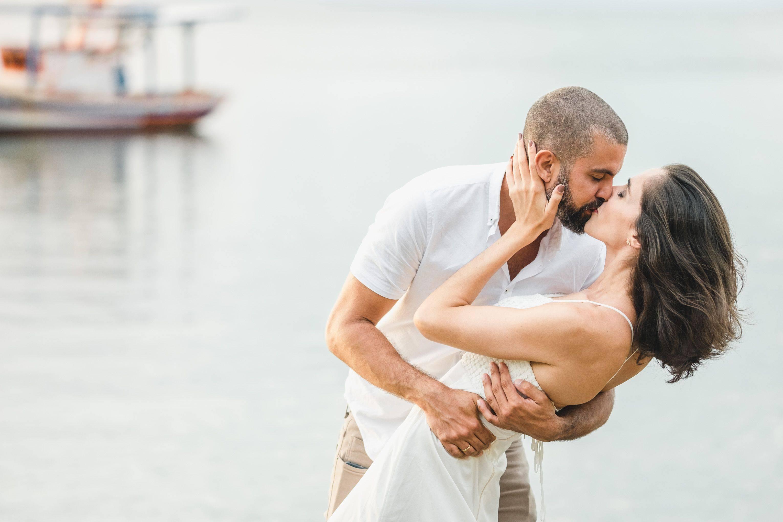 Обзор разных мест, куда можно поехать в медовый месяц