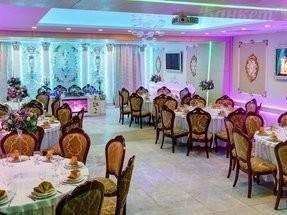 Выбор ресторана для свадьбы: 20 важных вопросов