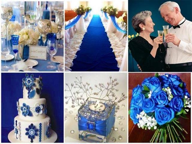 Готовый сценарий современного свадебного банкета
