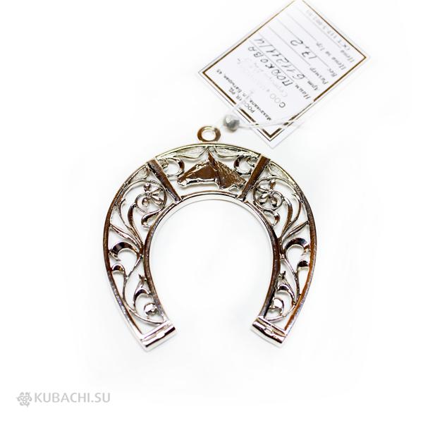 Подарок на серебряную свадьбу: что дарить тем, у кого есть главное