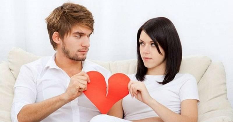 Что значит гражданский брак