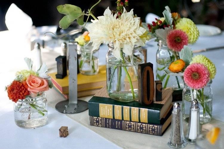 Книга пожеланий на свадьбу: оригинальный способ поздравления на фото