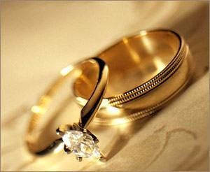 Свадебные приметы про свидетелей