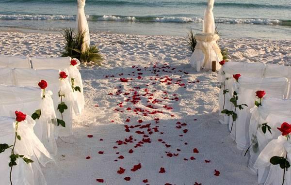Оригинальные идеи для свадьбы: развлечения для гостей