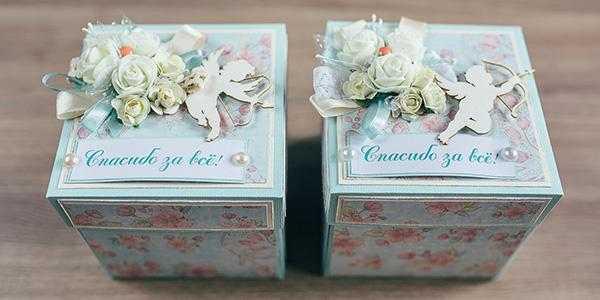 Что дарят на 8 лет со дня свадьбы?