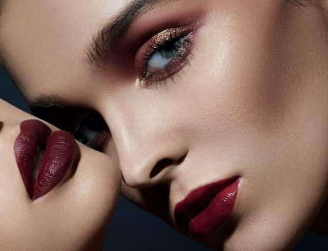 Красивый свадебный макияж 2020-2021 — лучшие фото идеи и последние тренды