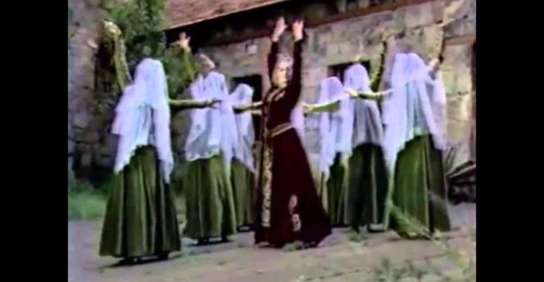 Армянская свадьба (73 фото): обычаи и традиции, красивый танец невесты и свадебные песни. как проходит торжество? почему нельзя кричать «горько»?