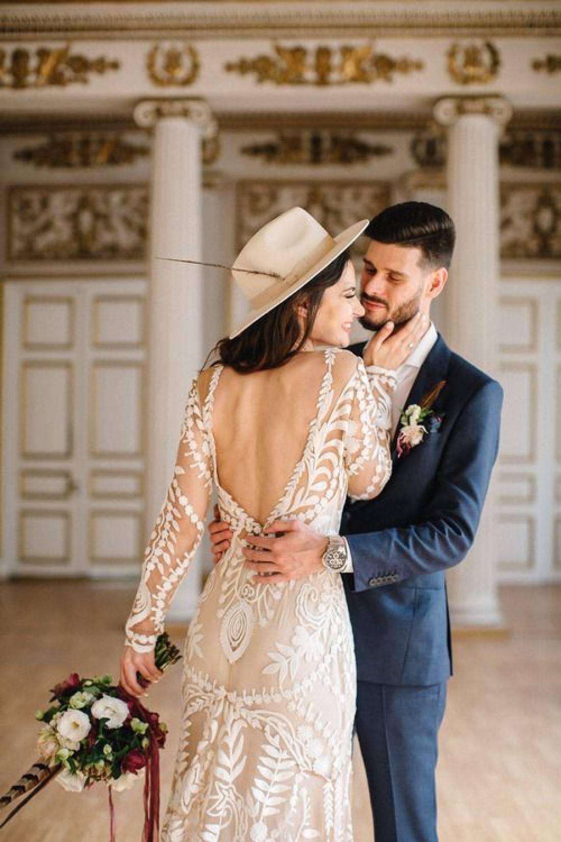 Хорошие дни для свадьбы в 2020 году. самый полный список