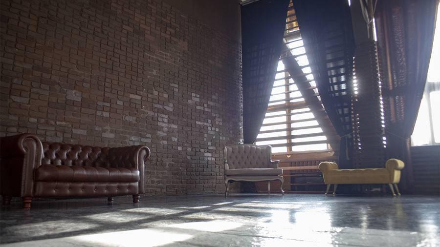 Свадебная фотосессия в студии: обзор лучших площадок