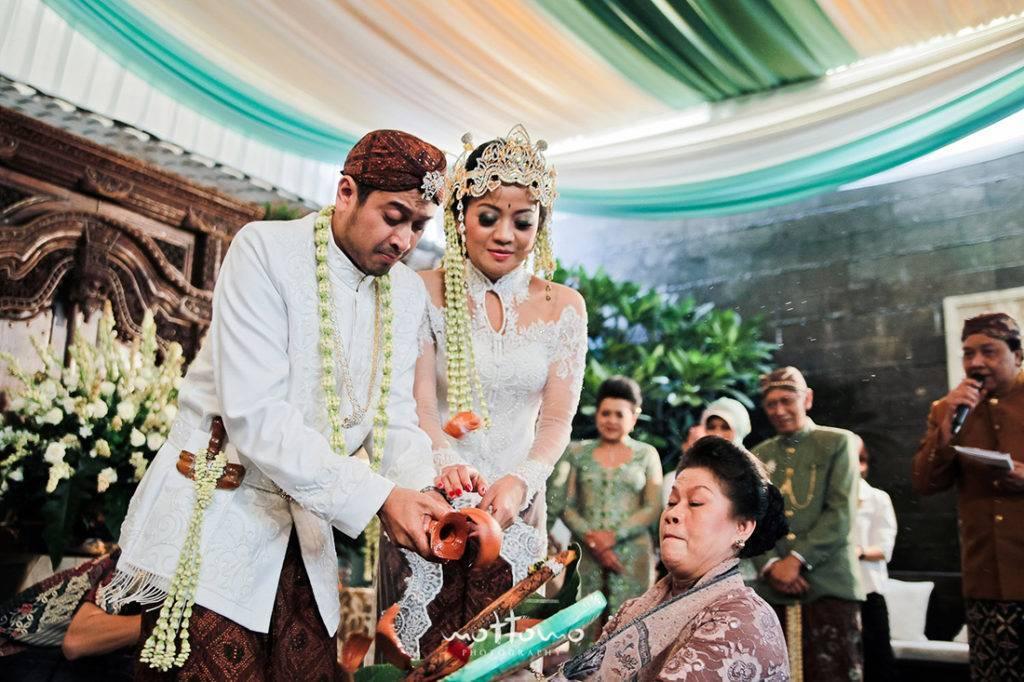 Свадебные традиции в россии: обычаи русского народа в наши дни, интересные приметы и обряды на современной свадьбе