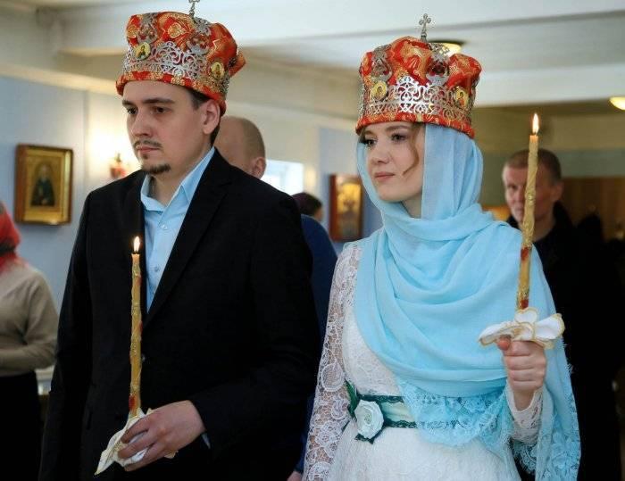 Платье для венчания в церкви: фото. каким должно быть венчальное платье для православной невесты?