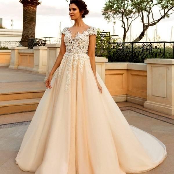 Идеи для букета невесты в фиолетовом цвете